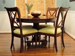 Seat Cushions Dining Room Chairs Furnitures Dining Chair Pads Kitchen Chairs Cushions For