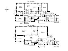 billionaire buys 740 park nyc duplex business insider
