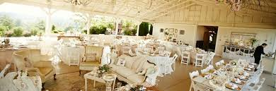 Wedding Venues In Nashville Tn Front Porch Farms U2014 Nashville Wedding Venue Front Porch Farms