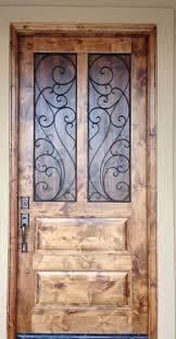 best 25 rustic front doors ideas on pinterest entry doors