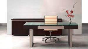 Contemporary Office Desks For Home Contemporary Office Desk Onsingularity