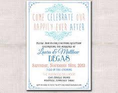 destination wedding invitation wording exles sle destination wedding invitation wording yourweek 855339eca25e
