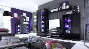 schwarz weiss wohnzimmer schwarz weiß wohnzimmer