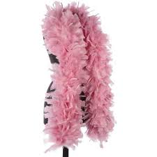 turkey feather boa products page 7 dreamangels net
