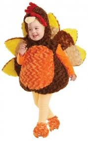 thanksgiving thanksgiving costumes and accessories