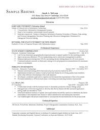 Best Resume Overview by Market Research Resume Objective Best Free Resume Collection