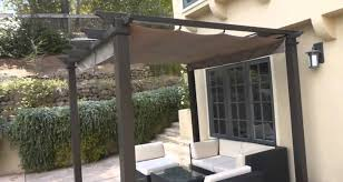 Lowes Arbor Kits by Patio U0026 Pergola Diy Pergola Home Depot Pergola Pergola Kits