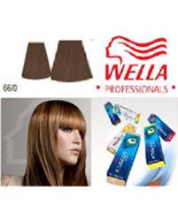 spring sale wella koleston perfect permanent creme hair color 66