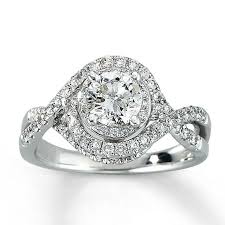 jareds wedding rings 175 best engagement rings images on engagement rings
