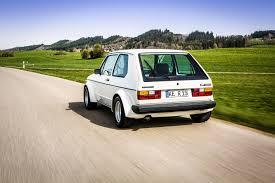 gti volkswagen 2000 1982 volkswagen golf gti mk1 by abt 3000 x 2000 vw karre