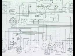 wiring diagrams u0026 circuits refrigeration u0026 air conditioning dvd