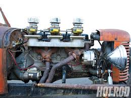 Old Ford Truck Engine Swap - ford 300 inline six google search 66 ford truck ideas
