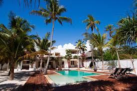 luxury hotel booking hotel reservation dlw luxury hotels