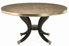 60 inch round pedestal dining table round dining table 60 inch 60 round dining table with leaf lovely