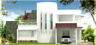 100 exterior home design photos in india thraam com 36