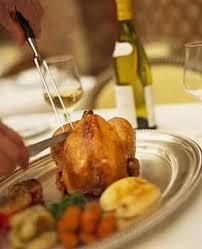 best 25 cornish hen recipe ideas on cornish hen
