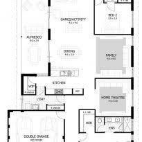Loft Apartment Floor Plan Loft Floor Plans 1 2 Bedroom Loft Apartments In Atlanta Garage