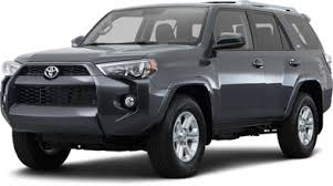 toyota suv deals toyota incentives rebates specials in marion toyota finance