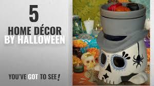 dia de los muertos home decor top 10 home décor by halloween winter 2018 day of the dead día