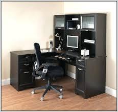 Computer Desks Office Depot Corner Computer Desk Office Depot Clicktoadd Me
