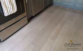 grey hardwood floors moonlight fossilized bamboo cali bamboo