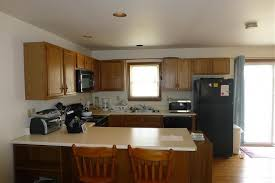 Island Kitchen Nantucket 5 Nickanoose Way Mid Island Nantucket Rentals Vacation