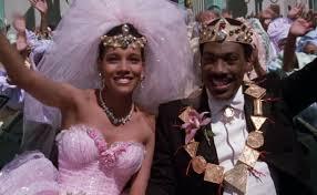 wedding dresses america newest coming to america wedding dress c27 about beautiful wedding