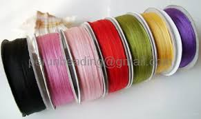 taffeta ribbon silk ribbon 100 silk taffeta ribbons for embroidery