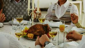 11 things i m thankful for this thanksgiving scary