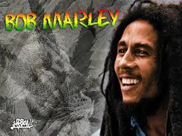 fotos bob marley