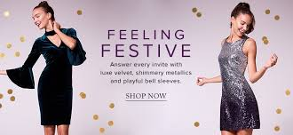 dresses shop dresses selection of dresses online hudson s bay canada