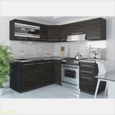 cuisine aménagé pas cher cuisine aménagée pas chere impressionnant cuisine équipée plete
