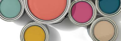 best paint buying guide consumer reports