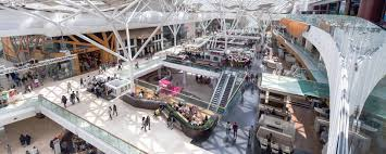 the story so far u2013 westfield london expansion plans