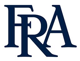 Nashville Flag Franklin Road Academy Wikipedia