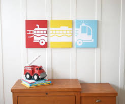 Artwork For Kids Room by 93 Best Colorful Kids Rooms Images On Pinterest Playroom Ideas