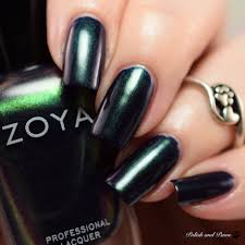 zoya enchanted collection winter holiday 2016 polish and paws
