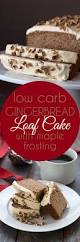 best low carb gingerbread cake recipe all day i dream about food