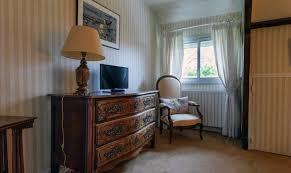 chambre d hote varengeville les hêtres chambre d hote varengeville sur mer arrondissement de