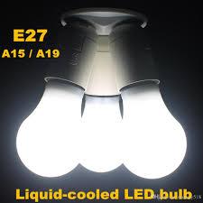 best new smd 4014 e27 liquid cooled led lamp a15 a19 corn bulbs