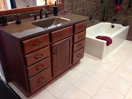 Merillat Bathroom Vanity Merillat Bathroom Vanity Complete Ideas Exle