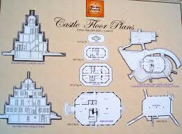 tovrea castle matrixhits