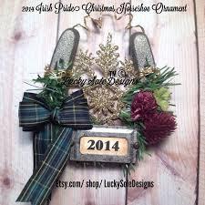 18 best celtic wedding horseshoes wedding horseshoes
