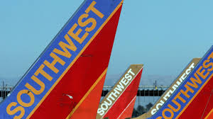 Southwest 39 Sale by Southwest To Add Daily Nonstop Flight Between San Jose And Spokane
