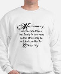 mormon sweatshirts cafepress