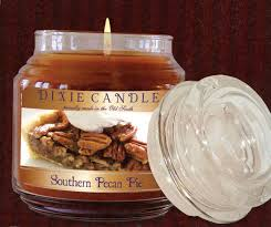 home interiors candles baked apple pie home interiors baked apple pie candle 28 images candles in all
