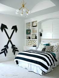 Tween Bedroom Ideas Tween Bedroom Ideas For Internetunblock Us
