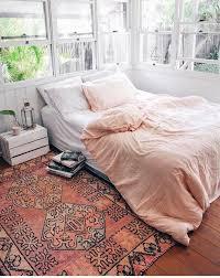 beds on the floor 365 best b e d r o o m images on pinterest bedroom ideas