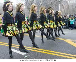 irish dancing stock images royalty free images u0026 vectors