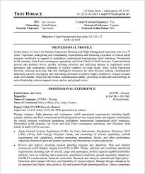 Military Veteran Resume Examples by Veterans Resume Template Neoteric Ideas Veteran Resume Builder 1